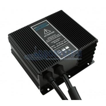 Caricabatterie FREE EVO LAVOR 0.108.0042