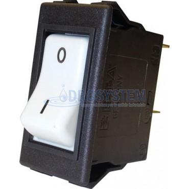 Interruttore 16 Amp - 400V COM 1410013600