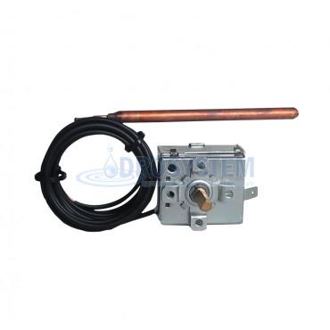 Termostato Bruciatore TR2 9325 130°C COM 3230004200