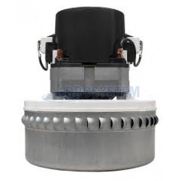 Motore Aspirapolvere/liquidi  1200 W LAVOR .3.755.0069