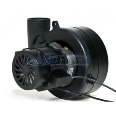 Motore Aspirazione 24V - 400W LAVOR 3.755.0112
