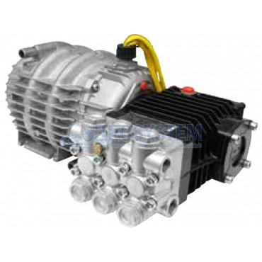 Gruppo Motopompa MPW5 Ni LAVOR 5.601.0507