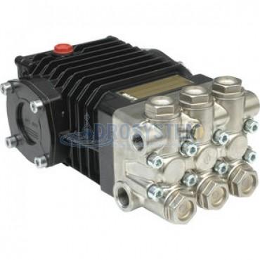 Pompa Alta Pressione CL5 LW LAVOR 6.605.0197