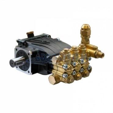 Pompa Alta Pressione CL4 LW LAVOR 5.702.0010