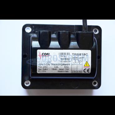 Trasformatore  Bruciatore COFI TMEC 400082