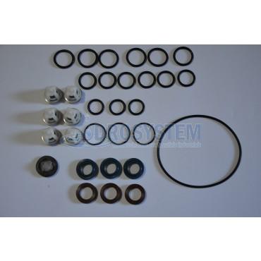 Kit Revisione Pompa FD-RANGER-UNIDASH COMET 5026004200