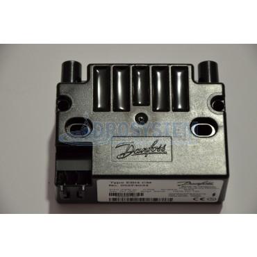 Trasformatore  Bruciatore Danfoss COM 3226008700