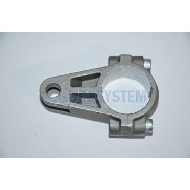 Biella alluminio pompa Lavor Serie CL5 LAVOR 6.605.0026