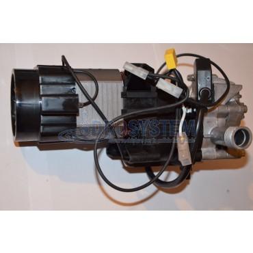 KIT Motopompa LAVOR 5.001.0763C