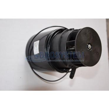 Motore Bruciatore 220V 50Hz LAVOR 3.304.0005