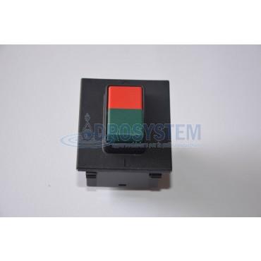 Microdisgiuntore ETA 415V-16A LAVOR 3.401.0063