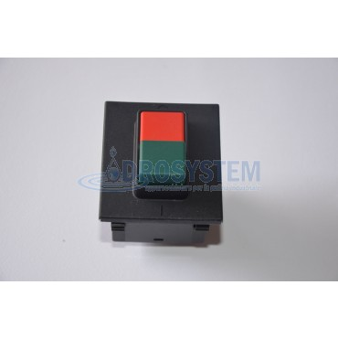 Microdisgiuntore ETA 415V-18A LAVOR 3.401.0122