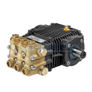 Pompa Alta Pressione COMET FW2 4030 S-64100100