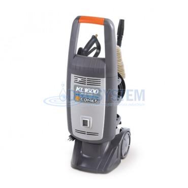 KIT COMET 90460064 KL 1600 MOTOPOMPA