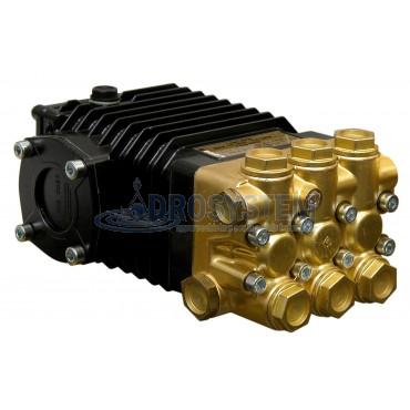 Pompa Alta Pressione CL5 LW LAVOR 6.605.0185