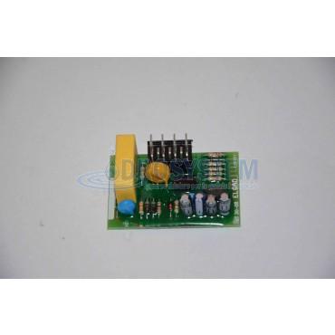 Scheda Elettronica METY40000 Sostituta METY37439