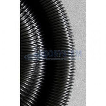 MT.1 Tubo Aspirazione D.40 LAVOR 3.753.0038