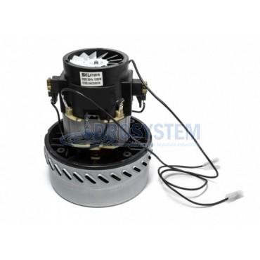 Motore Aspirapolvere/liquidi  1200 W