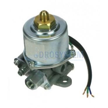 POMPA GASOLIO GA VSC36H 230V 50/60hz 19VA COM 2422001000