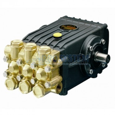 Pompa Alta Pressione WS 151 Interpump