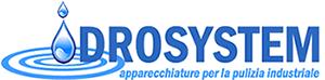 Idrosystem - ricambi e accessori idropulitrici